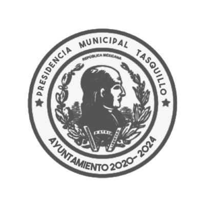 H. Ayuntamiento de Tasquillo